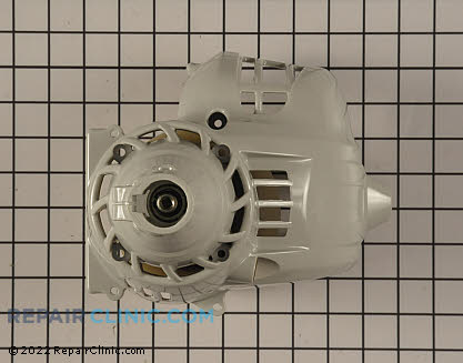 Recoil Starter (Genuine OEM)  308194005
