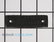 Strap - Part # 1984813 Mfg Part # 530037009