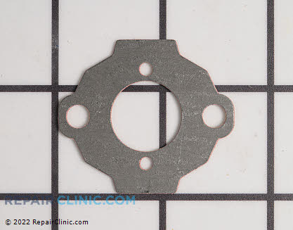 Gasket, Dolmar Genuine OEM  965524023