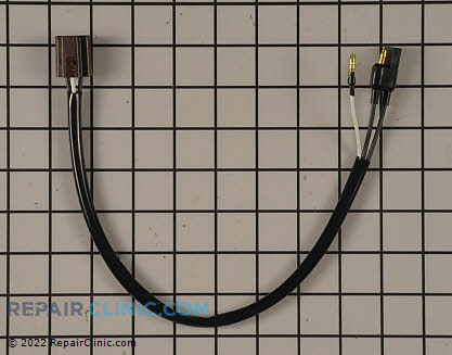 Wire Harness, Kawasaki Genuine OEM  26001-2113