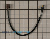 Wire Harness - Part # 1742407 Mfg Part # 26001-2113
