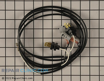 Wire Harness (Genuine OEM)  530403587