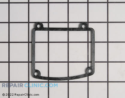 Gasket (Genuine OEM)  6690084