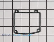 Gasket - Part # 2232826 Mfg Part # 6690084