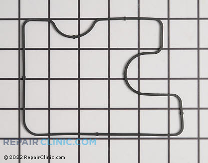 Rocker Cover Gasket, Kawasaki Genuine OEM  11009-2433