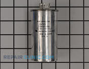 Run Capacitor - Part # 2219156 Mfg Part # CR30X370R