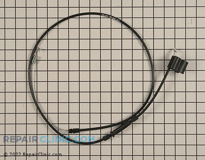 Control Cable (Genuine OEM)  946-04519B - $23.95