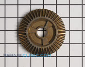 Gear - Part # 1841709 Mfg Part # 917-1363