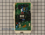 Main Control Board - Part # 1368976 Mfg Part # EBR33640902