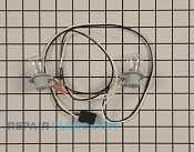 Wire Harness - Part # 1768739 Mfg Part # 21546226
