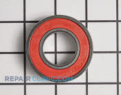 Bearing - Part # 1225391 Mfg Part # WD-0344-03