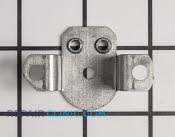 Bracket - Part # 1658946 Mfg Part # 32398