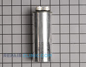 Capacitor - Part # 2028514 Mfg Part # 2501-001312