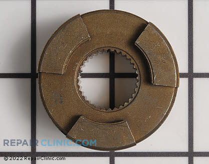 Montgomery Wards Lawn Mower Clutch