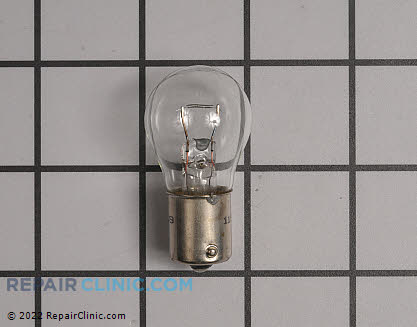 Light Bulb 21546673 Main Product View