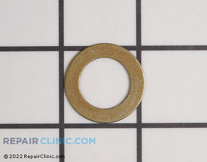 Washer 936-0337 Main Product View