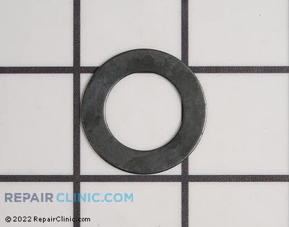 Washer (Genuine OEM)  936-0519 - $2.65