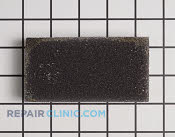 Air Filter - Part # 2190122 Mfg Part # 607580