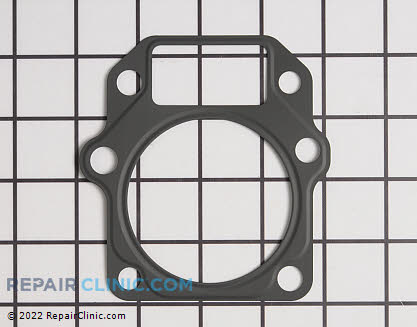 Cylinder Head Gasket, Kawasaki Genuine OEM  11004-2099