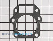 Cylinder Head Gasket - Part # 1731874 Mfg Part # 11004-2099