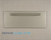 Door Panel - Part # 1793076 Mfg Part # 316231319