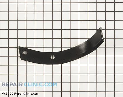 Tines, Honda Power Equipment Genuine OEM  72465-733-750