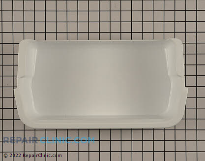 Door Shelf Bin (OEM)  218592325 - $42.35