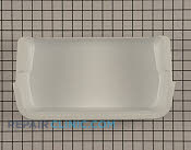 Door Shelf Bin - Part # 451384 Mfg Part # 218592325