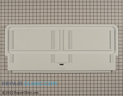 Drawer Cover (OEM)  RF-1950-460