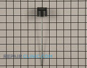 Oil Dipstick - Part # 1852955 Mfg Part # 81-4730