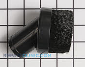Brush Attachment - Part # 2132822 Mfg Part # 72029-01-0327