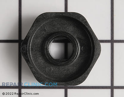Cup (Genuine OEM)  545017403