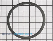 Seal - Part # 1616653 Mfg Part # 93001642
