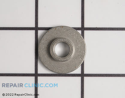 Spacer (Genuine OEM)  748-0234, 1829549