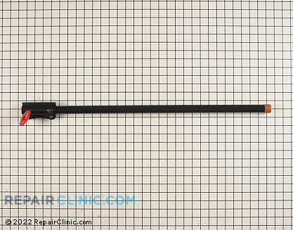 Drive Shaft (Genuine OEM)  576472801 - $22.65