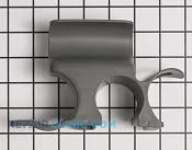 Handle - Part # 1724003 Mfg Part # 77966A-355N