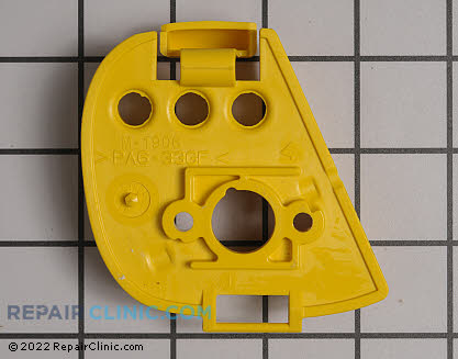 Base Assembly 530057585 Main Product View