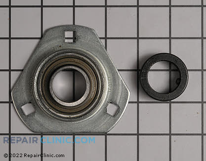 Bearing 70017831 Main Product View