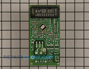 Main Control Board - Part # 2024711 Mfg Part # EBR73927301