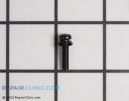 Screw (Genuine OEM)  90023804016