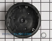 Spool - Part # 1840070 Mfg Part # 791-153619