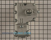Gearbox - Part # 1989281 Mfg Part # 530095985