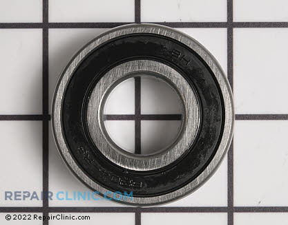 Ball Bearing, Briggs & Stratton Genuine OEM  1735399YP
