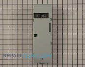 Control Board - Part # 404810 Mfg Part # 12400011