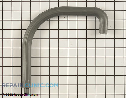 Handle (Genuine OEM)  511724011