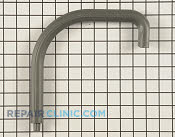 Handle - Part # 1953505 Mfg Part # 511724011
