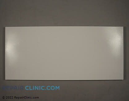 Outer Door Panel 216130101       Main Product View