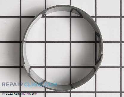 Bushing (Genuine OEM)  518481001 - $1.15