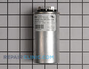 Capacitor - Part # 2309064 Mfg Part # 61080554