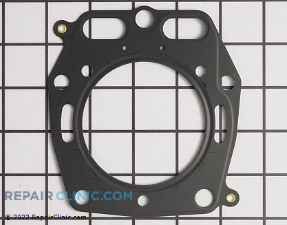Cylinder Head Gasket, Kawasaki Genuine OEM  11004-2136